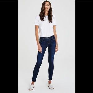 Adriano Goldschmied B-Type 01 Jeans